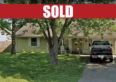 house-for-sale-in-germantown-ohio