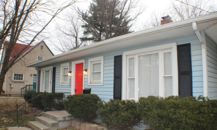 property-in-middletown-ohio
