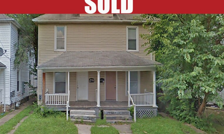 turnkey-property-in-Middletown