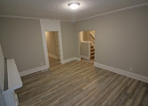 turnkey-property-in-middletown-ohio